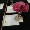 02 Floribunda Rose