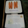 08 Four Carrots