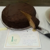 16 Man-made Cake