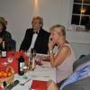 Judy, Paul, Sue & Colin
