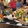 Harvest Festival entries
