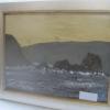 "Paintings - ""Seascape"""