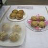 Cookery - Men's - Scones
