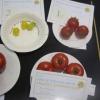 Three Tomatoes winners
