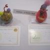 Children's - A Potato Head winners