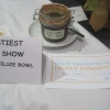 Tastiest in Show winner of the Elsie Bowl