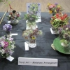 Floral Art - Miniature Arragement