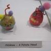 Children's - Potato Head