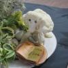 Mary's lamb