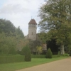 Hinton Ampner Church