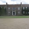 Hinton Ampner House