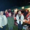 bbq-bonfire-night-with-staggs-2-11-13