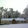 BVH snow