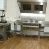 BVH kitchen