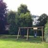 BVH playground