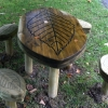 beech-leaf-table-sponsored-stools