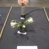 03 three roses
