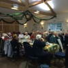 Lunch Club Dec 16