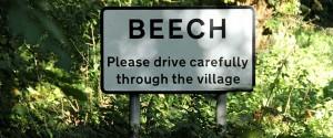 Banner-Beech-Sign