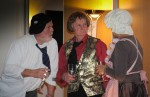 Adult Christmas Party 2013 – Pictures