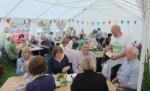 Beech celebrates Midsummer in style