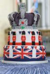 The Queen's 90th Birthday Tea Party – 12 June 2016