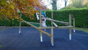 rope-climber
