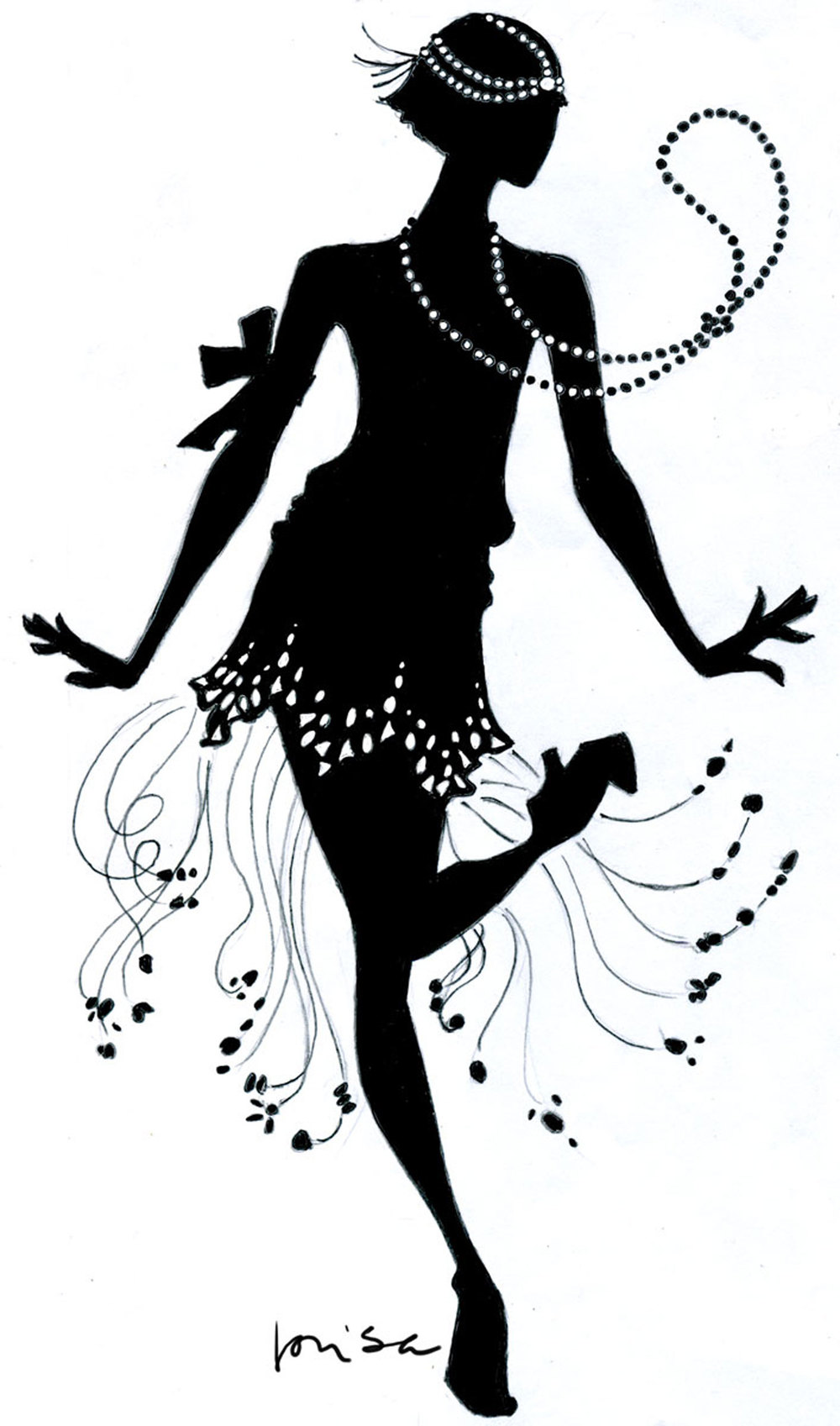 Index php together with 508906826614707367 as well  together with Ee861fcae22041132367c0efdcde188c 1920s Flapper Girl Clipart 1920s Flapper Clipart 1000 1697 furthermore Stock Illustration Geometric Retro Art Deco Alphabet Minuscule Use Letters Titles Headlines Etc Image47731060. on great gatsby