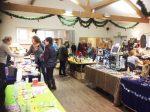 Christmas Craft Fair – 26 November